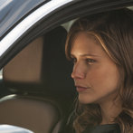 """Photo from the episode """"Thirty Balloons"""""""