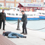 """Photo from the episode """"Conventions"""""""