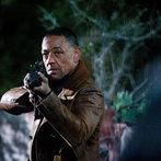 Pictured: Giancarlo Esposito as Tom Neville -- (Photo by: Felicia Graham/NBC/NBCU Photo Bank)