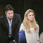 DVR ALERT: Friday - Is Abigail pregnant?