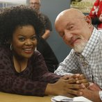 """COMMUNITY -- """"Bondage and Beta Male Sexuality"""" Episode 507 -- Pictured: -- (Photo by: Jordin Althaus/NBC)"""