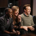 HOLLYWOOD GAME NIGHT -- Episode 207 -- Pictured: -- (Photo by: Trae Patton/NBC)