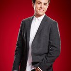 THE VOICE -- Season: 6 -- Pictured: Tanner Smith -- (Photo by: Paul Drinkwater/NBC)