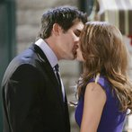 Rafe pulls out all the romantic stops to prevent Jordan from leaving town.