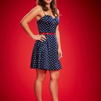 """THE VOICE -- Season: 6 -- Pictured: Ddendyl Hoyt as """"Ddendyl"""" -- (Photo by: Paul Drinkwater/NBC)"""