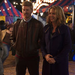 """Photo from the episode """"The Date From Hell-Nado"""""""