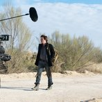 Pictured: Billy Burke as Miles Matheson -- (Photo by: Felicia Graham/NBC/NBCU Photo Bank)