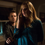 """Photo from the episode """"Once We Were Gods"""""""