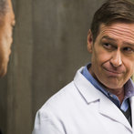 """HANNIBAL -- """"Hassun"""" Episode 203 -- Pictured: Scott Thompson as Jimmy Price -- (Photo by: Brooke Palmer/NBC)"""