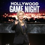 HOLLYWOOD GAME NIGHT -- Episode 204 -- Pictured: -- (Photo by: Trae Patton/NBC)