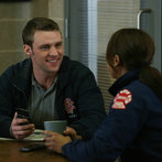 """Photo from the episode """"When Things Got Rough"""""""