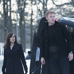 """Photo from the episode """"Mako Tanida"""""""