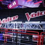 """THE VOICE -- """"Battle Rounds BTS"""""""