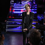 "THE VOICE -- ""Battle Rounds BTS"" -- Pictured: (l-r)  -- (Photo by: Ben Cohen/NBC)"