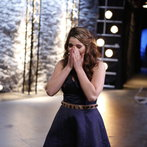 """THE VOICE -- """"Battle Rounds BTS"""" -- Pictured: (l-r)  -- (Photo by: Ben Cohen/NBC)"""