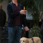 """Photo from the episode """"Work With Me"""""""