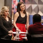 """THE VOICE -- """"Team Adam Battle Reality"""" -- Pictured: (l-r)  -- (Photo by: Trae Patton/NBC)"""