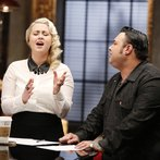 """THE VOICE -- """"Team Blake Battle Reality"""" -- Pictured: (l-r)  -- (Photo by: Trae Patton/NBC)"""