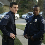 "Photo from the episode ""Drug/Bust"""
