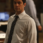 "LAW & ORDER: SPECIAL VICTIMS UNIT -- ""Downloaded Child"" Episode 1519 -- Pictured: -- (Photo by: Craig Blankenhorn/NBC)"