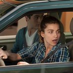 """Photo from the episode """"Katie, You Can Drive My Car"""""""