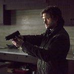"HANNIBAL -- ""Yakimono"" Episode 207 -- Pictured: Hugh Dancy as Will Graham -- (Photo by: Brooke Palmer/NBC)"