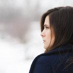 "HANNIBAL -- ""Yakimono"" Episode 207 -- (Photo by: Brooke Palmer/NBC)"
