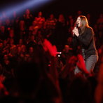 "THE VOICE -- ""Playoffs"" -- (Photo by: Trae Patton/NBC)"