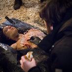 "HANNIBAL -- ""Su-zakana"" Episode 208 -- (Photo by: Brooke Palmer/NBC)"