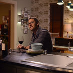"""Photo from the episode """"The Pavlovich Brothers"""""""