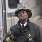 CHICAGO FIRE - EPISODE 116 - VIRAL
