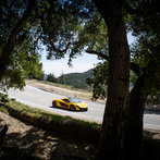 Jay Leno's Garage McLaren P1