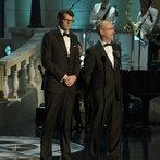 American Comedy Awards