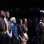 The Voice - Season 6