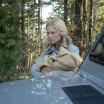 Grimm - Episode 315 - The Show Must Go On