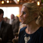 Grimm - Episode 321 - Blonde Ambition