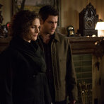 Grimm - Episode 317 - The Law of Sacrifice