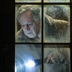 Grimm - Episode 320 - The Inheritance