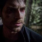 Grimm – Episode 301 – The Ungrateful Dead