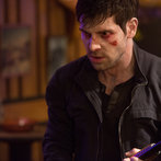 Grimm – Episode 301 – The Ungrateful Dead