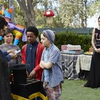 About A Boy - AAB - 111 - About A Birthday Party - Photos