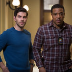 Grimm - Episode 313 - Mommy Dearest