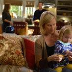 Parenthood - Episode 521 - I'm Still Here