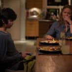 Parenthood - Episode 518 - The Offer