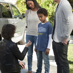 Parenthood - Episode 512 - Stay a Little Longer