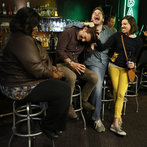 Parks and Recreation - Episode 610 - New Beginnings
