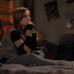 Parenthood - Episode 515 - Just Like at Home