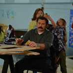 Parks and Recreation - Episode 619 - One in 8,000