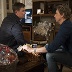 Parenthood - Episode 511 - Promises
