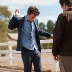 Parks and Recreation - Episode 618 - Flu Season 2